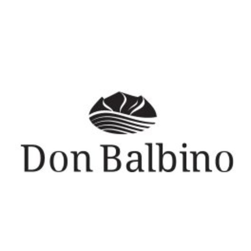 CAFE DE DON BALBINO