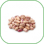 Precooked Dried Beans