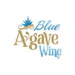 BLUE AGAVE WINE