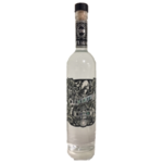 TEQUILA CLEMENTINA SILVER 100% AGAVE