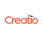 Implementation services for the CREATIO platform (CRM + BPM)