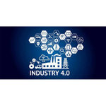 IoT, AI and Industry 4.0 Implementation Services